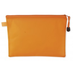 Bolsa flue color medium na