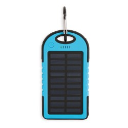Power bank solar az