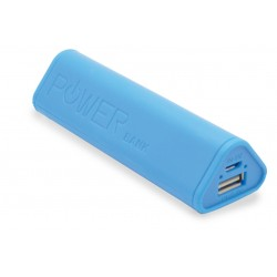 Power bank ventosa triangular az