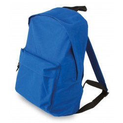 Mochila city royal