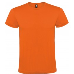 Camiseta adulto 100% algodon disponible en varios colores y tallas