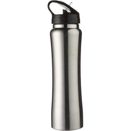 Bidón doble pared de inox de 500ml