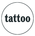 Tatuajes temporales calcomanias o temporary tattoos
